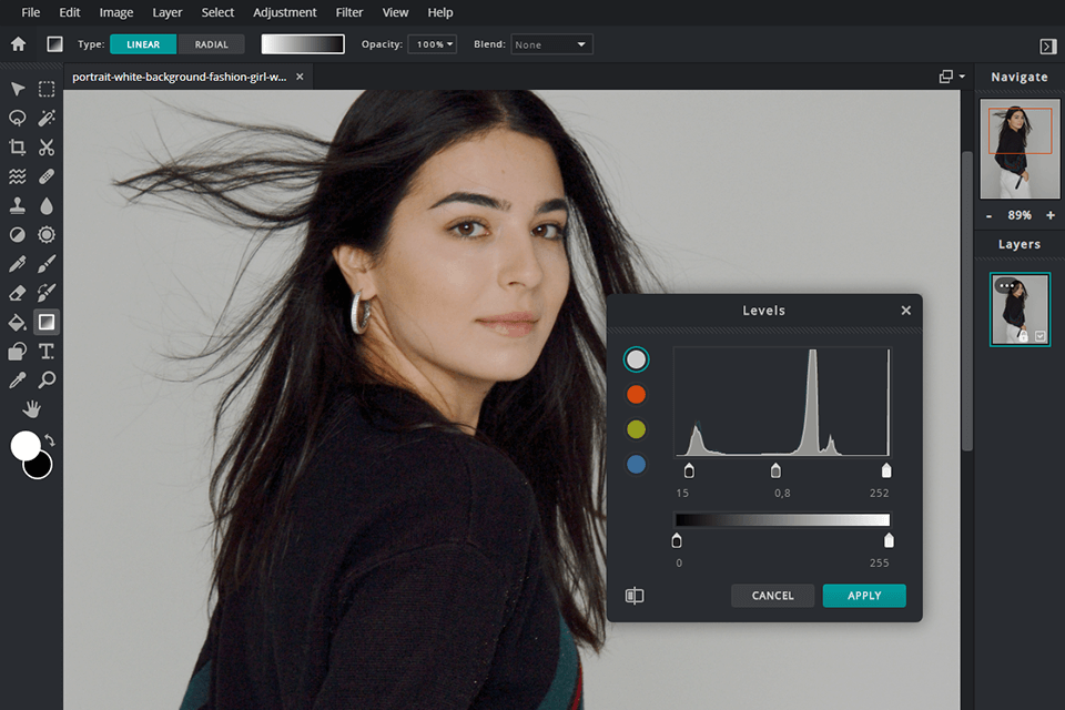 15 Best Photography Color Correction Software For Professionals