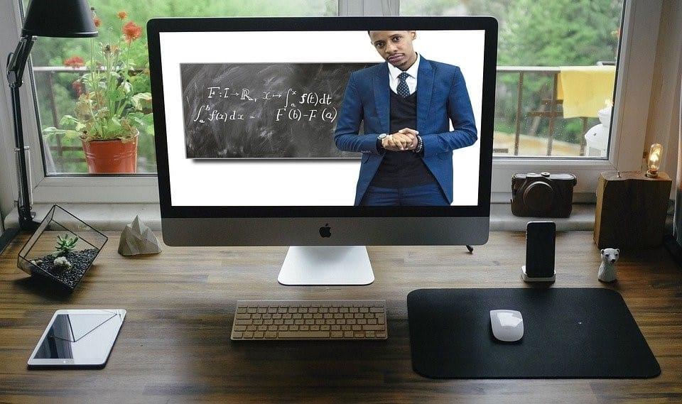 Get essays online without plagarism
