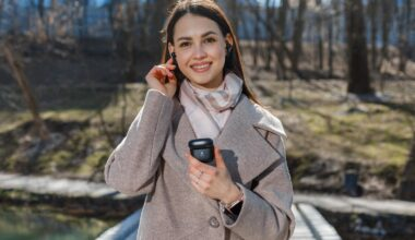 A person on a cell phone Description automatically generated with low confidence